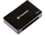 Transcend CardReader CF USB3.0