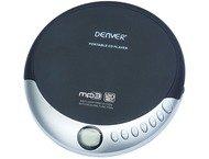 Denver Discman DMP389