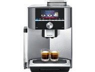 Siemens Espressomachine TI905201RW