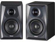 Teac LS-M100 - Zwart