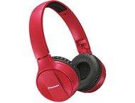 Pioneer On-Ear Headphone SEMJ553BTR
