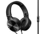 Pioneer On-Ear Headphone SEMJ722TK