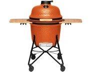 Berghoff Keramische BBQ Large Oranje 2415702
