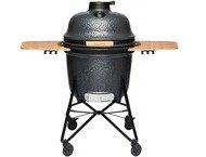 Berghoff Keramische BBQ Large Steengrijs 2415700