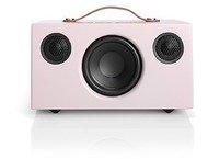 Audio Pro Addon C5 - Roze