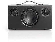 Audio Pro Addon C5 - Zwart