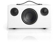 Audio Pro Addon C5 - Wit
