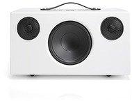 Audio Pro Addon C10 - Wit
