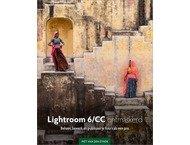Piet Van den Eynde - Lightroom 6/CC Ontmaskerd
