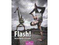 Piet Van den Eynde - Flash! Flitsfotografie