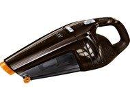 AEG HX6-23CB Kruimeldief - Chocolate Brown
