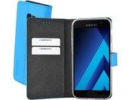 Mobiparts Premium TPU Case Samsung Galaxy A5 (2017)  OP=OP