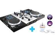 Hercules DJ Control Air S Series Party Pack
