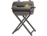 Boretti Fratello houtskool barbecue