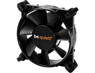 Be Quiet! Silent Wings 2 Fan 80 mm