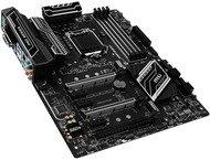 MSI Motherboard Z270 SLI Plus LGA1151 DDR4 SATA3 SATA-EXP