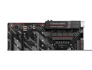 MSI Motherboard Z270A Tomahawk LGA1151 DDR4 SATA3 SATA-EXP