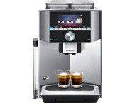 Siemens TI909701HC Espresso