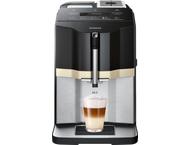 Siemens Espressomachine TI305206RW