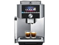 Siemens Espressomachine TI907201RW