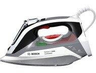 Bosch Stoomstrijkijzer TDI90 Easy