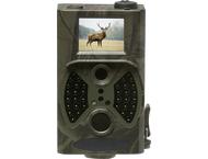 Denver WCT-5003 wildcamera