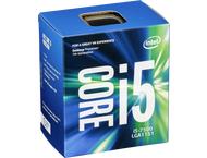 Intel Core i5-7500 (Boxed)