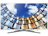 Samsung UE55M5510
