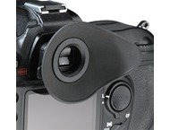 Hoodman HoodEye Nikon 22mm S
