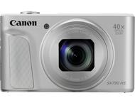 Canon SX730 - Zilver