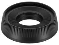 Canon ES-27 Lens Hood