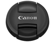 Canon EF-S35 Lens Cap