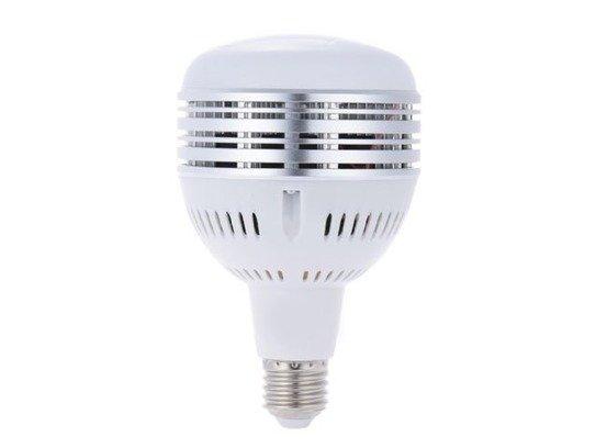Dag Licht Lamp : Studioking led daglichtlamp w e fled art craft