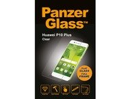 PanzerGlass Huawei P10 Plus, Clear