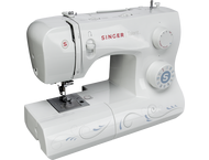Singer Naaimachine Talent F3323