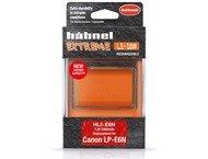 Hahnel Canon LP-E6 Extreme (Hahnel HLX-E6N)
