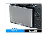 JJC LA-500 beschermkap (Sony PCK-LH6AM)