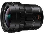 Panasonic H-E08018E Leica DG Vario Elmarit, 8-18mm