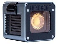 LumeCube LC-LH33 Light-House with 3 Magnetic Diffusion Gels