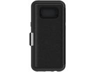 Otterbox Strada Galaxy S8 Onyx Black