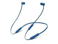 BeatsX Earphones - Blue