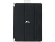 Apple iPad (2017) Smart Cover Charcoal Gray