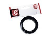 Caruba T-Mount adapter Canon EOS