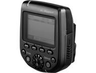 Elinchrom Skyport HS Nikon