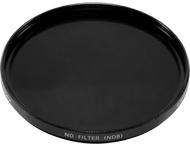 Panasonic DMW-LND58GU ND filter 58mm