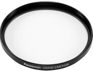 Panasonic DMW-LMCH58GU MC protector 58mm