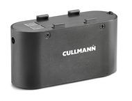 Cullmann CUlight B 4500 PP batterij voor PP 4500