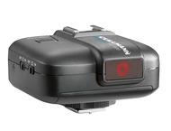 Cullmann CUlight RT 500C zender Canon