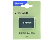 2Power Samsung BP1030