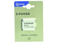 2Power Samsung BP88A